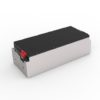 Automotiv lithium Modul 53ah cell