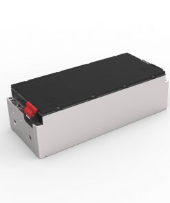 Automotiv lithium Modul 53ah cell