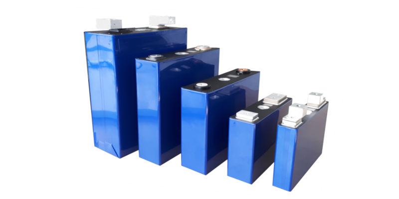 lithium batterie beratung