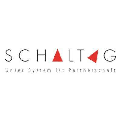 Schaltag_logo_klein