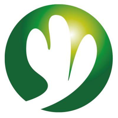 Westart_logo