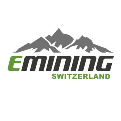 Logo Emining