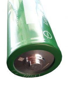 LTO Lithium-Titanat-Oxid