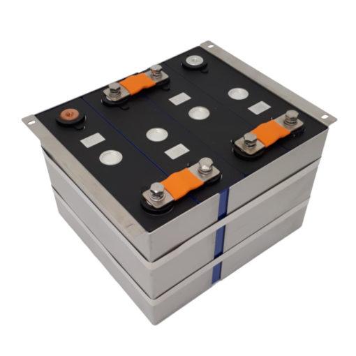 12v battery lithium